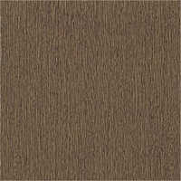 Elegance Galore Straight Wenge Plywood