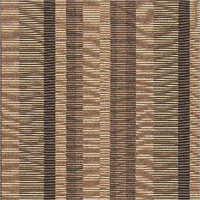 Distinctive Glamour Bodyline Brown Plywood