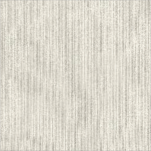 Distinctive Glamour Metallic Grey Strip Plywood