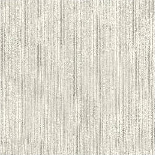 Distinctive Glamour Metallic Grey Strip Plywood