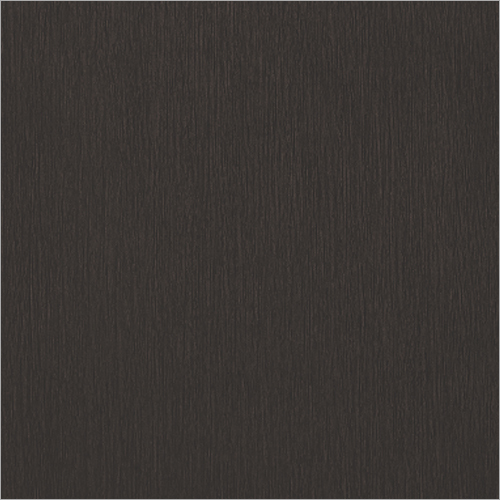 Elegance Galore Dark Wenge Plywood