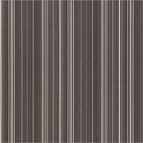 Distinctive Glamour Outline Black Plywood
