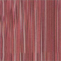 Distinctive Glamour Outline Red Plywood