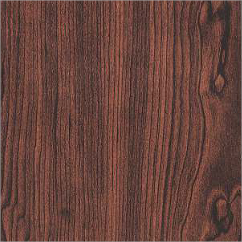 Elegance Galore Rose Wood Plywood