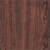Elegance Galore Rose Wood Plywood
