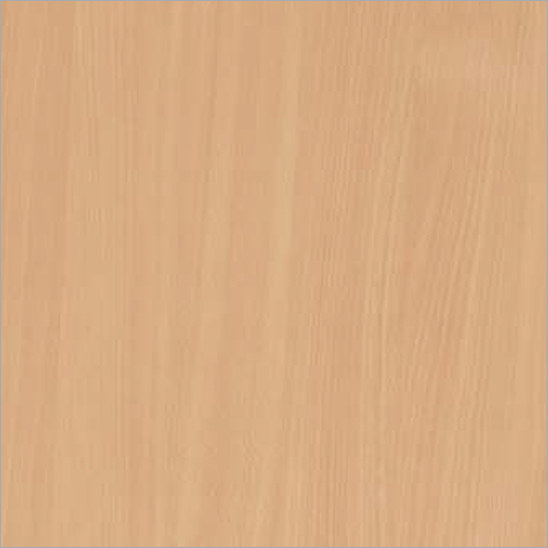 Grandiose Character Bavarian Beech Plywood