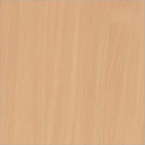 Grandiose Character Bavarian Beech Plywood