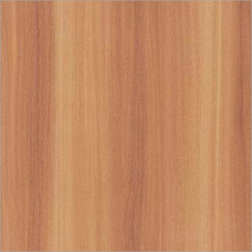 Grandiose Character Khaya Mahogany Plywood