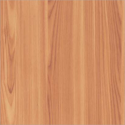 Grandiose Character Regal Arch Plywood