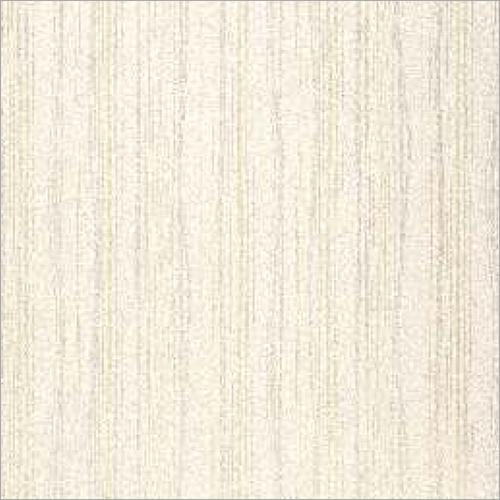 Distinctive Glamour Twist Line White Plywood