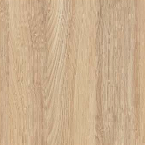 Accentsof Pleasure ASH Light Plywood