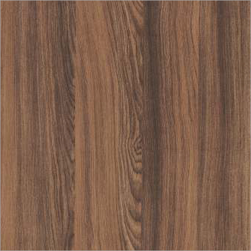 Accentsof Pleasure ASH Dark Plywood