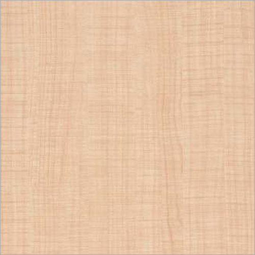 Accentsof Pleasure Cherry Light Plywood