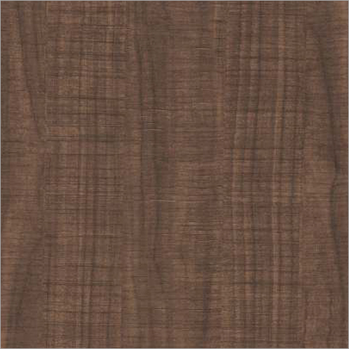 Accentsof Pleasure Cherry Dark Plywood