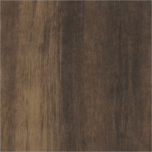 Grandiose Character Brown Walnut Plywood