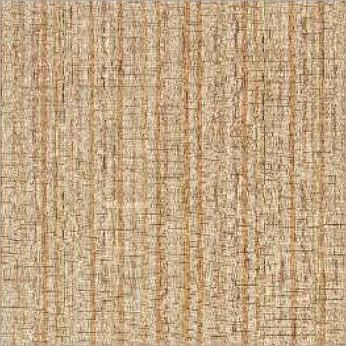 Distinctive Glamour Silk Line Light Plywood