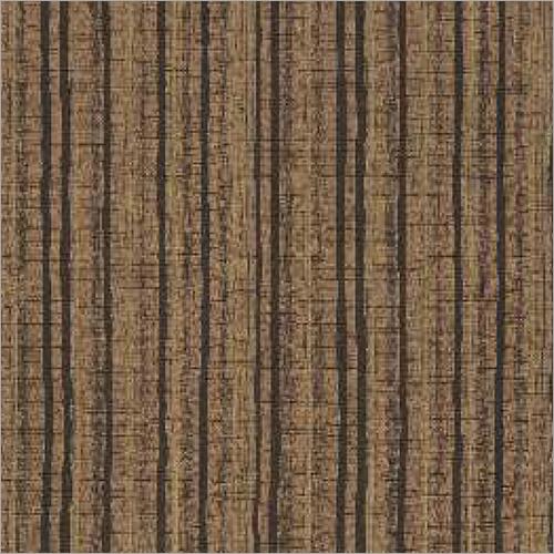 Distinctive Glamour Silk Line Dark Plywood