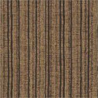 Distinctive Glamour Silk Line Dark Plywood