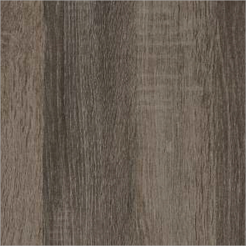 Grandiose Character Ice Wood Plywood