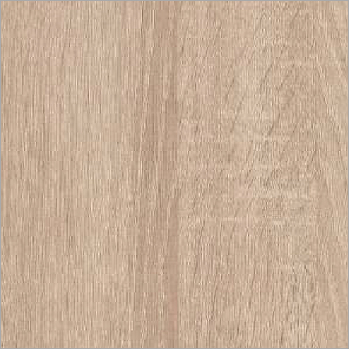 Grandiose Character Silky Light Plywood