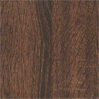 Grandiose Character Silky Dark Plywood