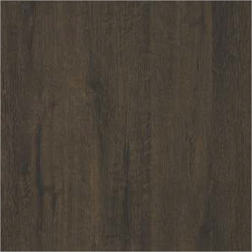 Grandiose Character Trend Dark Plywood