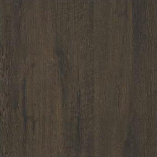 Grandiose Character Trend Dark Plywood