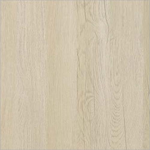 Grandiose Character River OAK Light Plywood