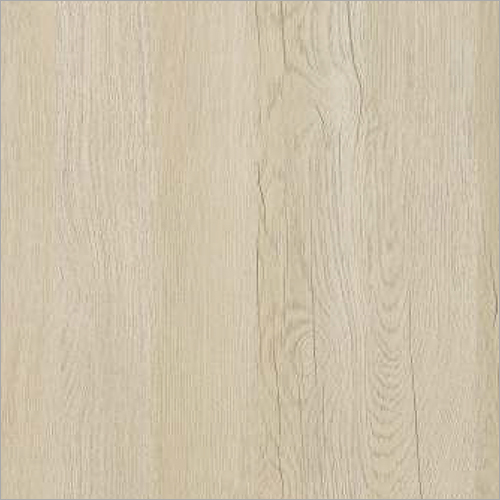 Grandiose Character River OAK Light Plywood
