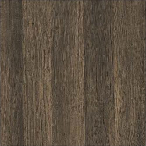 Grandiose Character River OAK Dark Plywood