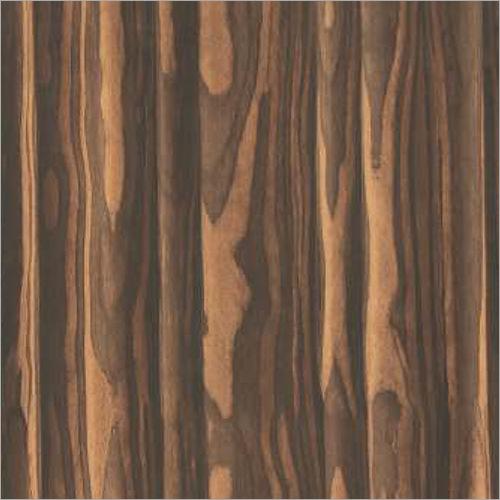 Grandiose Character Dark Wooden Plywood
