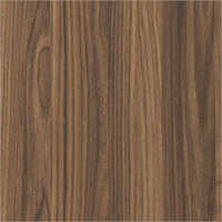 Accentsof Pleasure Equador Dark Plywood