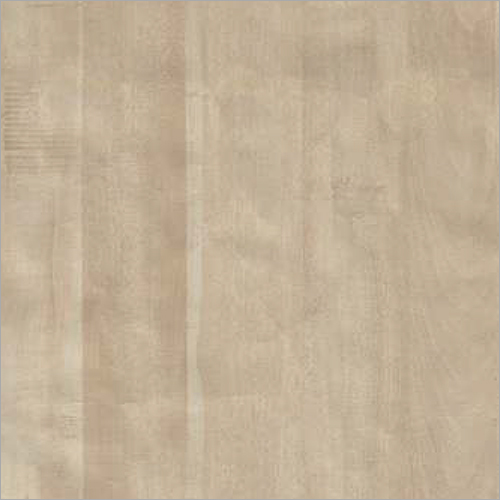 Accentsof Pleasure Swiss Light Plywood