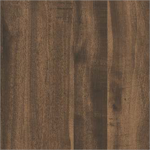 Accentsof Pleasure Swiss Dark Plywood