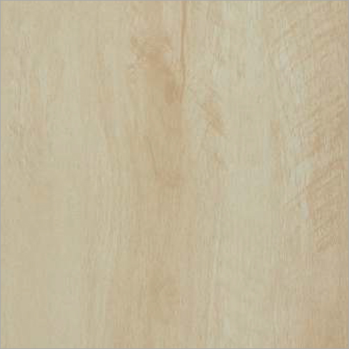Grandiose Character Panama Light Plywood