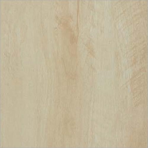 Grandiose Character Panama Light Plywood