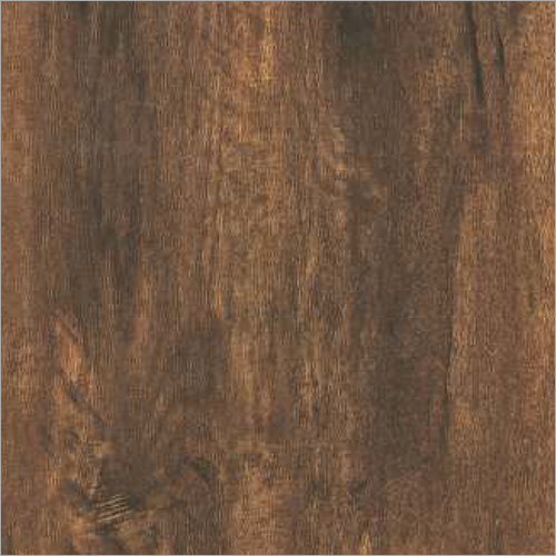 Grandiose Character Panama Dark Plywood