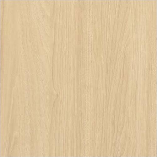 Naturally Excellent Assam Walnut Light Plywood