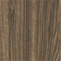 Naturally Excellent Assam Walnut Dark Plywood