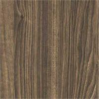 Naturally Excellent Assam Walnut Dark Plywood