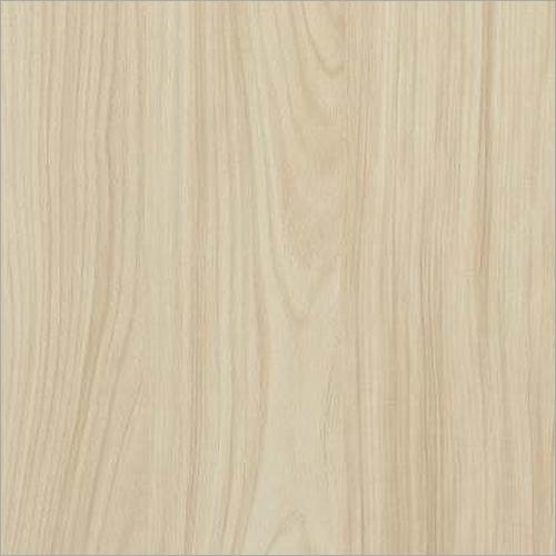 Essential Luxury Turkish Wood Light Plywood