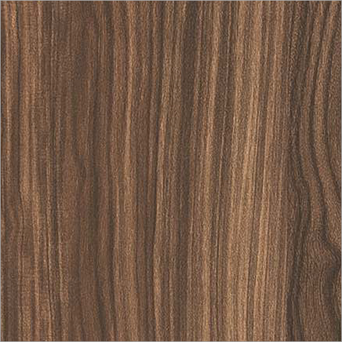 Essential Luxury Turkish Wood Dark Plywood