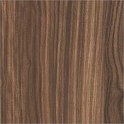 Essential Luxury Turkish Wood Dark Plywood