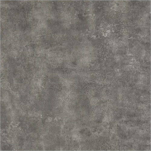 Mesmerizing Finesse Sand Stone Dark Fabric