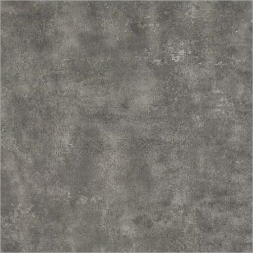 Mesmerizing Finesse Sand Stone Dark Fabric