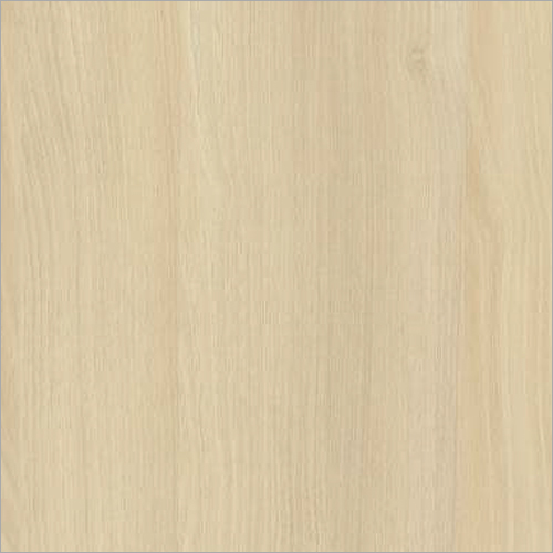 Naturally Excellent Agacia Light Plywood