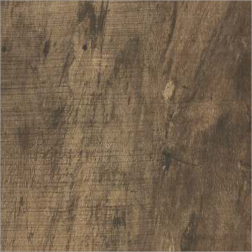Grandiose Character Stylic Abony Dark Plywood