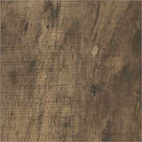 Grandiose Character Stylic Abony Dark Plywood