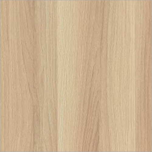 Accentsof Pleasure Pecan Light Plywood