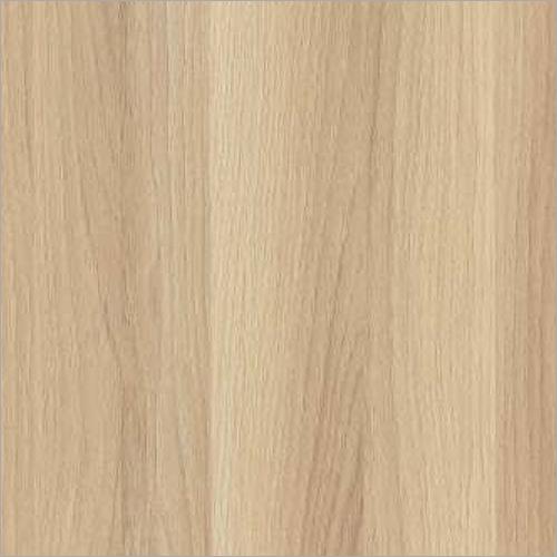 Accentsof Pleasure Pecan Light Plywood